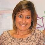 Elena Chavarri