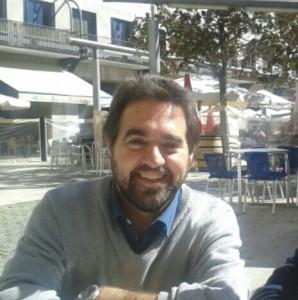 FOTO ANDONI CIRIACO