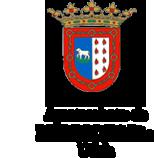 escudo_berriozar