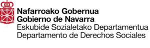 Inversion/proyecto/equipamiento financiado  por le Gobierno de Navarra